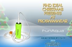 Find ideal gift for a Christmas at ProSwimwear !  http://www.proswimwear.co.uk/christmas-gift-ideas/where/dir/asc/limit/all/order/position.html