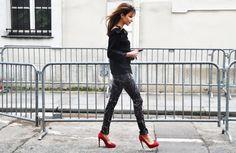 10+ Very Fashion. ideas | fashion, extreme fashion