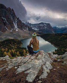 Sieh dir dieses Instagram-Foto von @hikingculture an • Gefällt 2,433 Mal
