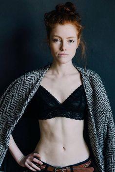 Chloe Boebaert D-Max management model agency Lithuania dmaxmanagement modelių agentūra Lietuvoje https://www.facebook.com/dmaxmodelsmanagement/ #dmax #model #agency #dmaxmodels #dmaxmanagement #modeliu #agentura #lietuvoje #editorial #dmaxagency #lithuanian #lietuva #belgium