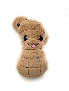 Kawaii Plush, Cute Plush, Kite Party, Yummy World, Sheep Farm, Natural Toys, Gifts Under 10, Waldorf Toys, All Things Cute