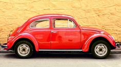 volkswagen beetle images and pictures, 1920x1080 (610 kB)