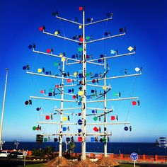 See 209 photos and 9 tips from 1477 visitors to Benalmádena. Benalmadena, South Of Spain, Andalucia, Sandy Beaches, Travel With Kids, Bella, Four Square, Travelling, Entertaining