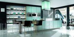 Google Image Result for http://cdn.home-designing.com/wp-content/uploads/2009/05/awesome-black-white-kitchen.jpg