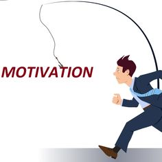 Can an organisation simply buy employee motivation? https://plus.google.com/+DavidCant-Veritas/posts/AkXVpXMX9Q1