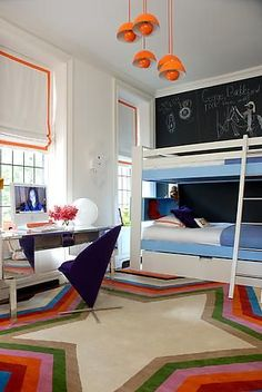 43 Best Colorful Eclectic Images Home Bed Room Diy Ideas For Home