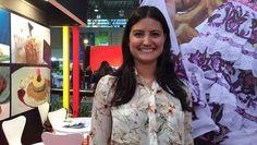 Xantar es una gran oportunidad para sorprender a los participantes con la gastronomía panameña
