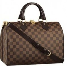 7f647bd99629 11 Best Louis Vuitton Speedy 25 Promising 100% Authenticity Up to 80 ...