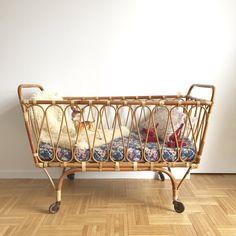 Les 8 indispensables pour équiper baby à son arrivée ! • Pumpkid