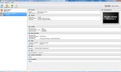 Me parece interesante obtener dos dos sistemas operativos tan facilmente. Enlace: https://www.virtualbox.org/wiki/Downloads
