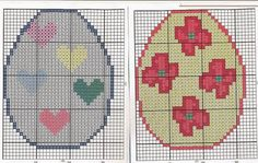 grafico-ponto-cruz-pascoa+(4).jpg 500×316 píxeles