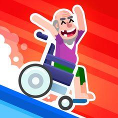 Happy Racing - Online Wheels on the AppStore