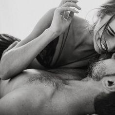 Lace lovers 🌙 #lebaiser #lebaiserlingerie #bielizna #underwear #lingerie #para #couple #love #sexy #stanik #bra #lacebra #polishgirl #instagirl #instagood #bestoftheday #picoftheday #instafashion #instastyle #ootd #mood #goodnight #thankyou #model #fashion #beautiful #romantic #lacelover #blackandwhite #gift