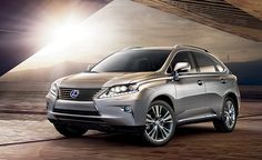 Build your own Lexus luxury sedan, coupe, SUV or hybrid. Use the Lexus Configurator to build and price your favorite Lexus model to match your impeccable taste. Lexus Suv, Lexus Rx 350, New Lexus, Lexus Cars, My Dream Car, Dream Cars, Dream Life, 66 Mustang, Cars