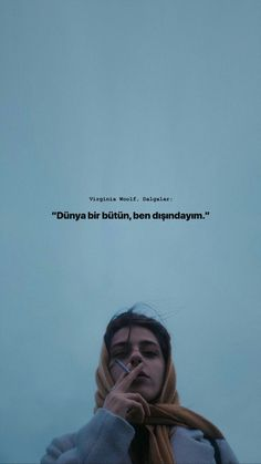 Learn Turkish Language, Street Art Utopia, Illustrated Words, Persian Quotes, Kendall Jenner Outfits, Photos Tumblr, Motto, Cool Words, Sentences