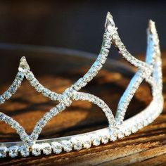 Toddlers and Tiaras Mom Barred From Putting Daughter In Pageants