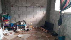 Palestine, Wall Tiles, Tile Floor, Room Tiles, Tile Flooring, Subway Tiles