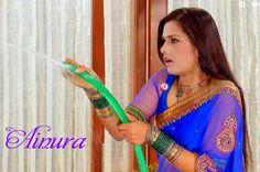 """#ChhanChhan @3Ainura #SanayaIrani"""