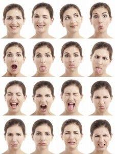 Nous utilisons tous des métaphores pour décrire des émotions et des sensations fortes mais attention à ce que la métaphore ne nous emporte pas plus loin que prévu.