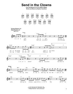 28 Best Shape Of You Sheet Music Images Sheet Music Notes