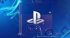 Sony enthüllt Umgang mit digitalen Spiele-Versionen auf PS4