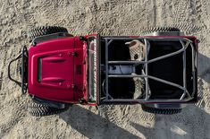 GenRight Roll Cage for LJ Tracer Suspension Kit is designed to keep the most important item inside this Jeep out of harms way in case of a flop or roll over. Jeep Jk, Jeep Wrangler Parts, Jeep Wranglers, Badass Jeep, Off Road Buggy, Roll Cage, Lift Kits, Land Cruiser, Car Accessories
