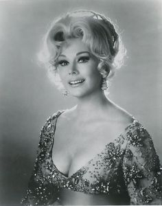 Explore the best Eva Gabor quotes here at OpenQuotes. Quotations, aphorisms and citations by Eva Gabor Viejo Hollywood, Hollywood Icons, Old Hollywood Glamour, Vintage Glamour, Vintage Hollywood, Hollywood Stars, Hollywood Actresses, Classic Hollywood, Eva Gabor
