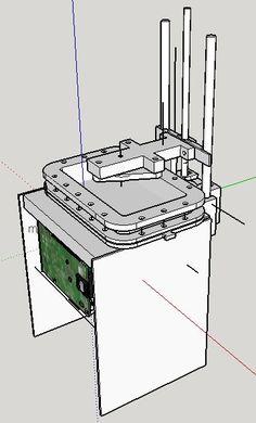 LCD 3D Printer Daylight Resins