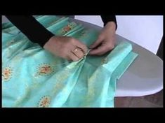 This Part 2 video shows you how to finish your pinch pleat curtains. Pinch pleat curtains are very elegant and as such deserve to be fitted to a quality curt. Pinch Pleat Curtains, No Sew Curtains, Pleated Curtains, How To Make Curtains, Rod Pocket Curtains, Hanging Curtains, Sheer Drapes, Drapery, Curtain Patterns