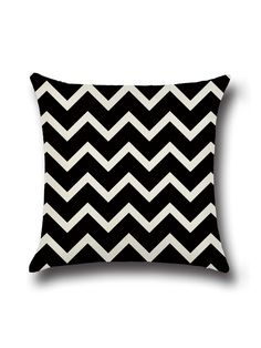 Buy it now. Black And White Chevron Print Cushion Cover. Casual Cotton Geometric Black and White Pillow Blanket&Pillow. , vestidoinformal, casual, camiseta, playeros, informales, túnica, estilocamiseta, camisola, vestidodealgodón, vestidosdealgodón, verano, informal, playa, playero, capa, capas, vestidobabydoll, camisole, túnica, shift, pleat, pleated, drape, t-shape, daisy, foldedshoulder, summer, loosefit, tunictop, swing, day, offtheshoulder, smock, print, printed, tea, babydolldress, ...