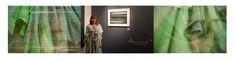 Kristiane #heroínaalexandrelinhares7anos  A Kristiane falou sobre a peça que ela usou em sua exposição. Veja sua história aqui:  http://heroina-alexandrelinhares.blogspot.com.br/2014/12/kristiane-heroinaalexandrelinhares7anos.html