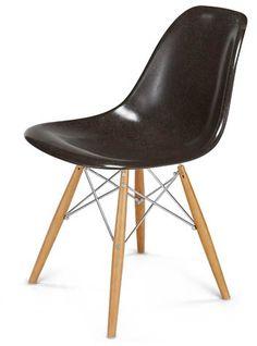 Modernica chair. Period