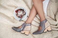 O Out/Inv da Xperimental shoes http://shoecommittee.com/blog/2015/11/5/o-outinv-da-xperimental-shoes