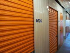 Lagerraum zu mieten | Lagerräume | Vermietung gesucht?