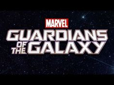 """Avengers invade 'Guardians of the Galaxy' animated series  Marvel's mightiest superheroes collide in the second season of """"Guardians of the Galaxy"""" animated series on Disney XD, starting March 11.<p>What's better than """"Guardians of the Galaxy""""? How about everyone's favorite intergalactic misfits meeting up with Earth's own quarrelsome """"Avengers""""?<p>Star-Lord, …  https://www.cnet.com/news/avengers-in-new-guardians-of-the-galaxy-animated-series-disney-marvel-groot-iron-man/"""