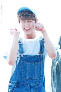 [12.08.16] KBS Music Bank Fanmeeting - SanHa