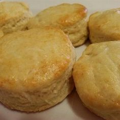 Homemade Biscuit Mix Homemade Biscuit Mix, Homemade Butter, Biscuit Recipe, Homemade Spices, Homemade Seasonings, Canned Roast Beef Recipe, Roast Beef Recipes, Mince Recipes, Bread Recipes