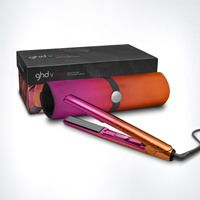 ghd Coral Styler Limited gift Set. $20 will be donated with every ghd Coral Styler sold