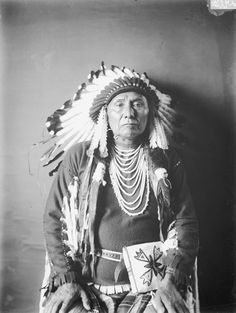 Nez Perce | Little Bighorn History Alliance ~ www.littlebighorn.info