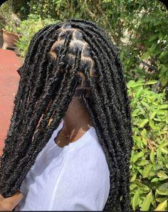 Box Braids Hairstyles, Black Girl Braided Hairstyles, Baddie Hairstyles, My Hairstyle, School Hairstyles, Hair Updo, Wedding Hairstyles, Dreadlock Hairstyles, Everyday Hairstyles