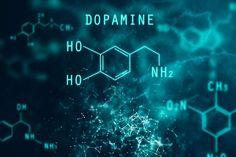 Článok venovaný STRAVE, NEUROTRANSMITEROM, ČREVU, TRÁVIACEMU TRAKTU a možným problémom aj riešeniam s trávením a mozgom. Dopamine Supplements, Feeling Sad, How Are You Feeling, Cannabis, Metabolic Syndrome, Lack Of Motivation, Chronic Stress, Psychology Today, Anxious