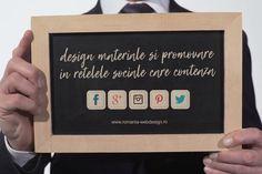 Grafica banner-e de reclama si promovare in social media: www.romania-webdesign.ro/promovare-social-media.htm