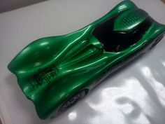 Find This Pin And More On Pinewood Derby Car Design Ideas By Kscraftymomma.