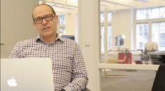 Juuri valmistuneen Digitalisaatio tukkukaupassa -tutkimuksen mukaan suomalaisissa tukkuliikkeissä ei olla valmistauduttu digitalisaation tuomiin muutoksiin. Tutkimus osoittaa myös, että digitalisaatio muuttaa tukkukauppojen asemaa toimitusketjussa, jolloin muutokseen tulisi varautua. Tutkimus toteutettiin puhelinhaastatteluina, ja siihen vastasi 200 tukkuliikkeiden toimitusjohtajaa. Tutkimuksen teetti yhteistyössä Aalto-yliopiston kanssa tukkuliikkeiden toiminnanohjaukseen keskittynyt Devlab…