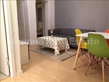 Sihe Garden / 四和花园 in Jingan District 2Br 96sqm RMB10800 Property Listing, Shanghai, Table, Furniture, Home Decor, Tables, Home Furnishings, Interior Design, Home Interiors