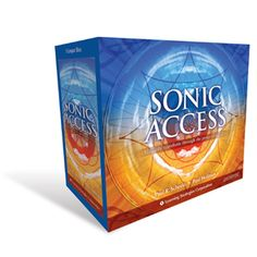 Sonic Access -- Home