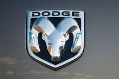 I <3 My Dodge Ram