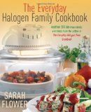 Homemade Golden Fries | Halogen Oven Recipes, Hints and Tips, Reviews