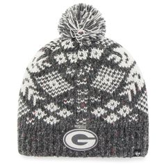 Green Bay Packers New Arrivals at the Packers Pro Shop 32f225d3f8a8