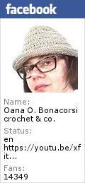 care uncinettine   Qua sotto avete una tabella fatta da me, con le misure per i cappelli, io sinceramente l'ho trovata sul web in inglese e ...